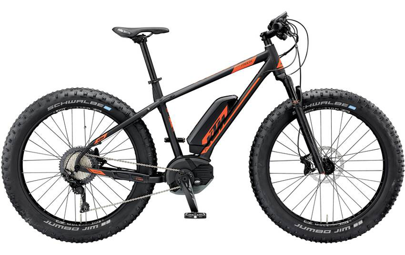 ktm-2019-macina-freeze-261-noir-orange