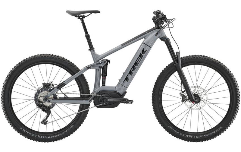 trek-ebike-powerfly-lt-7-2019.png